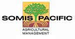 Sommis Pacific Agricultural Management